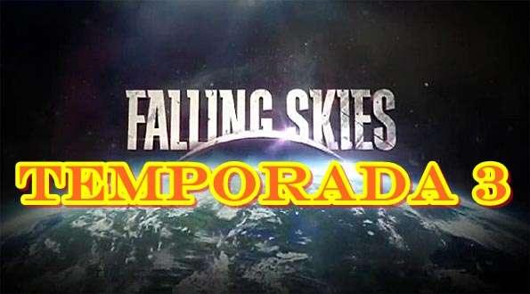 temporada 3 falling skies latino dating