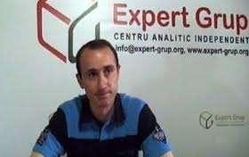 Expert grup