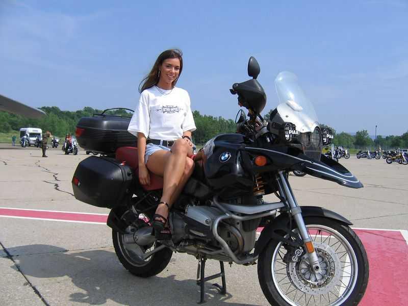 biker babes naples florida