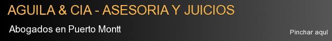 aguilaycia.cl