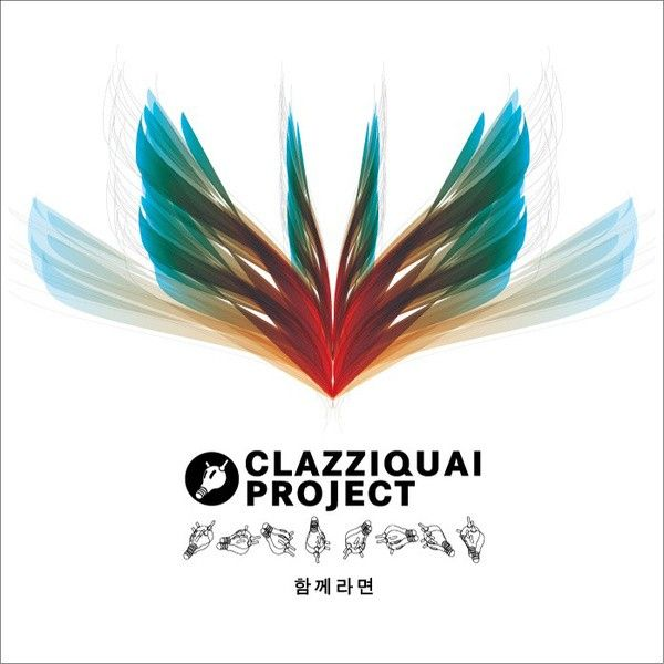 [Single] Clazziquai Project - Can't Go On My Own
