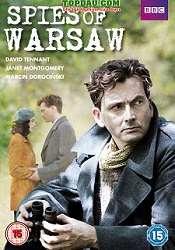 Những Tên Gián Điệp Ở Warsaw Phần 2