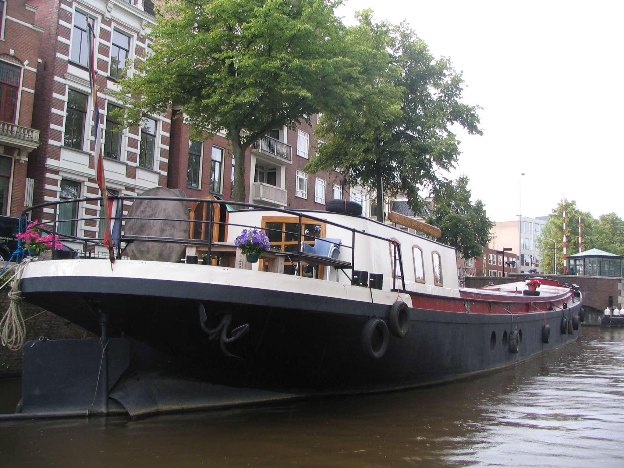 schepen zoeken op europanummer